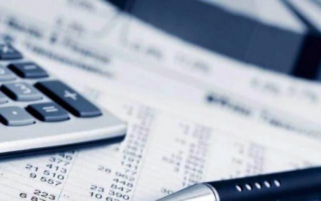 Importancia de la contabilidad electrónica en México – Blog de ...