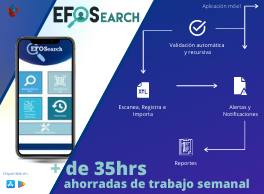 EFOSearch